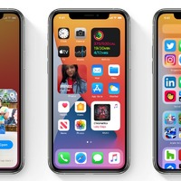 Best new features coming to the iPhone in iOS 14