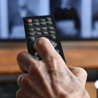 Disabled people 'being let down' by streaming service accessibility features