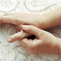 Ask the GP: Will I ever be able to bend my thumb again?