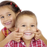 Ask the dentist: Have you noticed that your child might be a mouth breather?