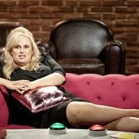 TV Quickfire: Rebel Wilson on her comedy show LOL: Last One Laughing Australia