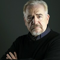 Succession star Brian Cox throws weight behind Save Our Scotland appeal