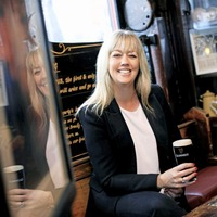 Guinness launches £12.5m fund to help pubs get serving again