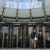BBC to axe more than 150 jobs in Scotland, Wales and Northern Ireland