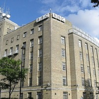 BBC NI could axe up to 40 staff amid tighter budget