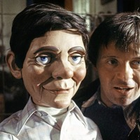 Cult Movie: Serious thesps and low-rent thrills in ventriloquist horror Magic
