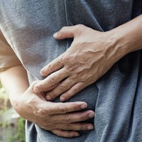 Risk of dementia doubled for inflammatory bowel disease patients, according to new study