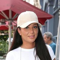 Tulisa says she 'clearly wasn't ready' for responsibility of X Factor judge role