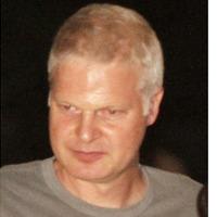 Filmmaker and philanthropist Steve Bing's cause of death revealed