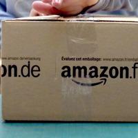 Amazon creates Counterfeit Crimes Unit to fight fake goods