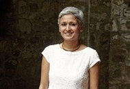Chetna Makan: People think Indian food is just like takeaways but it's really not