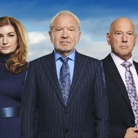 The Apprentice postponed due to coronavirus pandemic