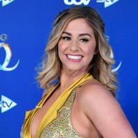 Dancing On Ice's Alex Murphy 'devastated' not to get contract renewed