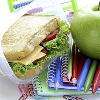 Free school meals should go ahead this summer says top civil servant