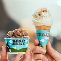 Ben & Jerry's latest company to pull advertising from Facebook over racism