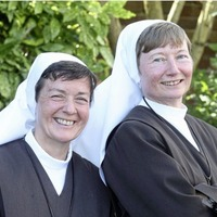 Martina Purdy and Elaine Kelly to lead Camino-style pilgrim walk in Co Down