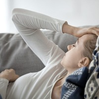 Chronic pain: What is it and how can you manage it?