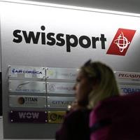 Swissport: 287 ground service airport workers in Northern Ireland under immediate threat of redundancy - Unite