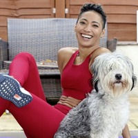 Karen Hauer's life after Strictly break-up: I had to sort myself out and make changes