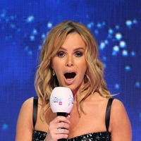 Amanda Holden says Britain's Got Talent will 'lead the way' when it returns