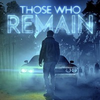Games: Those Who Remain's arthouse shenanigans a creaky take on psychological horror