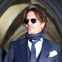 The Sun asks High Court to dismiss Depp libel case over 'Australia drugs texts'