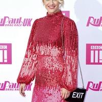 Ashley Roberts: I'm human, I'm female – of course I don't always feel body confident