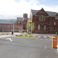 St Mary's students to experience 'hybrid' learning when campus reopens