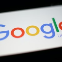 Google to pay news publishers for some content