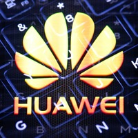 Huawei gets go-ahead for research facility near Cambridge