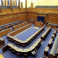 Concerns over Stormont plans to give MLAs power over expenses rules