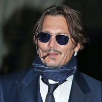 Johnny Depp waits to hear whether libel claim against The Sun will go ahead