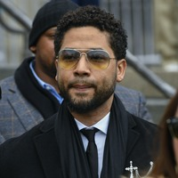 Brothers in Jussie Smollett case say they will co-operate with prosecutors