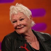Dame Judi Dench backs children's playwriting competition