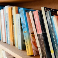 Libraries NI wants you to start returning books