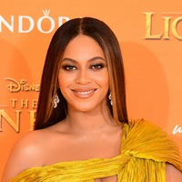 Beyonce to receive BET's humanitarian award
