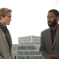 Christopher Nolan's blockbuster Tenet suffers another release date delay