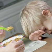 Lockdown stress leading to rise in food disorders among autistic children in Northern Ireland