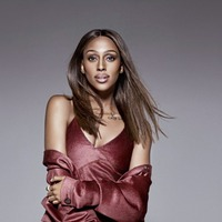 Alexandra Burke and Nadine Coyle among line up for this year's Camp Dalfest festival