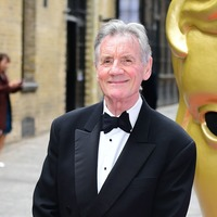Sir Michael Palin: Talent is wasted as theatres are closed