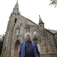 Battle of St Matthew's recalled after 50 years
