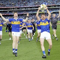 All-Ireland Finals likely to have attendances of 30,000 at most