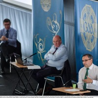 GAA keen to minimise impact on 2021 and allow players rest