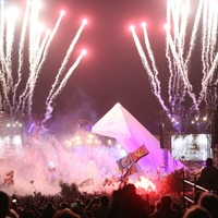 Glastonbury 2020: BBC announces exciting update and other highlights