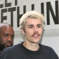 Justin Bieber sues social media users who accused him of sexual assault
