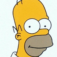 The Simpsons to cease white actors voicing non-white characters
