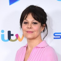 Helen McCrory: Stop making female roles too reliant on sexuality