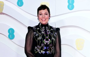 Olivia Colman issues plea for kindness as part of Global Citizen concert