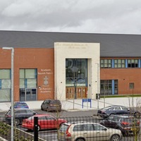 Past pupils of Co Tyrone grammar school call on it to reconsider using entrance tests