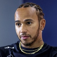 Lewis Hamilton responds to 'ignorant' Bernie Ecclestone comments